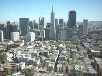 Сан Франциско!!!Калифорния!