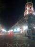 улица Советская, 22:00