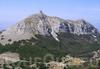 Фотография Национальный парк Ловчен