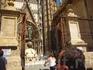 Собор Севильи