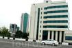 Tashkent Business district - один из крупнейших деловых центров в регионе. Деловой район создан правительством, чтобы развивать малый, средний и крупный ...