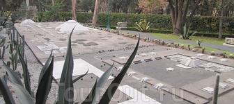 государственный музей архиологии. выставлены экспонаты всех циывилизаций и культур заселяющих когда-то Юкатан. макет города Теотеокан