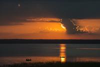 Верхневолжские озёра