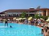 Фотография отеля Oasis Beach Club