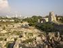 Херсонес Таврический - так назывался город, основанный древнегреческими колонистами более двух с половиной тысяч лет назад на юго-западной оконечности ...