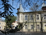 В Самаре много таких купеческих домов, хотя раньше их было еще больше: часто дома сносились и строили на этом месте элитные дома... На фото - Самарская ...