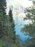 озеро Сарычелек