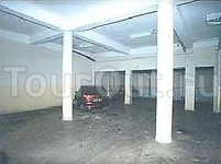 Besoa Apparthotel