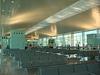Фотография Аэропорт Барселона - Эль-Прат