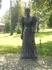 Памятник Марии Клавдиевне Тенишевой. Были потрясающие меценаты и на смоленской земле.