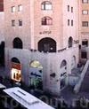 Фотография отеля Lev Jerusalem
