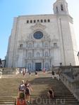 Кафедральный собор Санта Мария