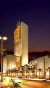 Фотография отеля Courtyard by Marriott