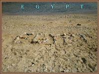 Это Египет!