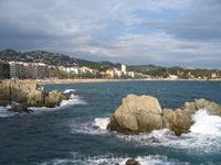 Коста Брава (Каталония)