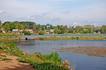 Тихий и уютный городок - Валдай.