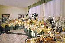 Hotel Delizia
