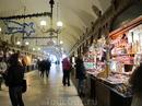 Сукенницы. Торговая галерея на Рыночной площади