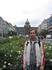 Цветущая Прага