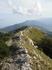 Учка.Хребет самой высокой горы в данной местности.Если посмотреть в телескоп, который находится на смотровой площадке, то в хорошую погоду можно увидеть ...