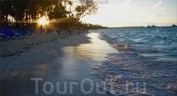 Пляж Кортесито