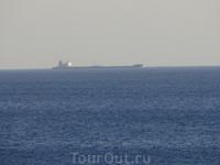 Акабский залив