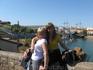 Порт Авентура........ааааааа.....оочень понравился)