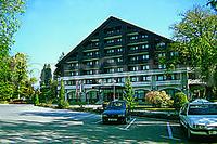 Фото отеля Golf Apartments