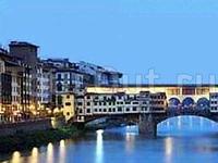 Фото отеля Lungarno Suites Hotel