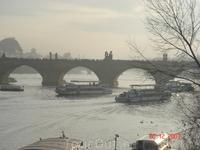 Фото 25 рассказа Прага на Новый Год Прага