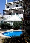Фотография отеля Villaggio Costa Del Salento