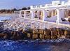Фотография отеля La Peschiera Hotel