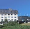 Фотография отеля Globus