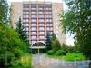 Фотография отеля Аксаково (санаторий)
