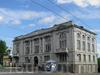 Фотография Музей промышленности и искусства в Иваново