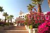 Фотография отеля Basma Hotel Aswan