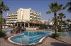 Фотография отеля Anastasia Beach Hotel