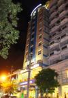 Фотография отеля Nha Trang Beach Hotel