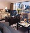 Фотография отеля Hilton Buenos Aires