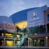 Фотография отеля Hilton Alexandria Green Plaza