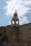 Церковь Рождества Христова.Церковь находится в совместном управлении Иерусалимской православной церкви, Армянской апостольской церкви и Римско-католической ...
