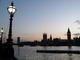 Великобритания... путешествие седьмое с любовью и в любви:)