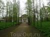 Усадьбы Вологодской области