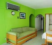 Apartamentos NovoRosamar