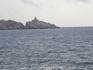 В Хорватии множество маленьких островов