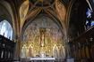 Церковь святого Германа Осерского (Сен-Жермен-л'Осерруа; Église Saint-Germain-l'Auxerrois)