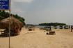 Пляж Берувела