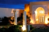 Фотография отеля Ksar Djerba