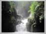 По дороге на Ко Чанг заезжали в национальный парк Namtokphlio в провинции Чантабури с чудесным водопадом.