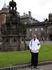 фото на прощанье с дворцом